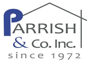Parrish & Co. Inc