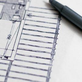Find a builder/member