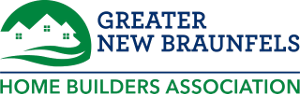 Greater New Braunfels Home Builders Association