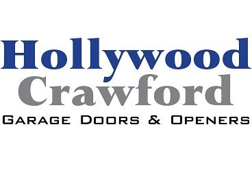 Hollywood Crawford